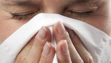 Това е най-древното и безотказно лечение на настинка без лекарства