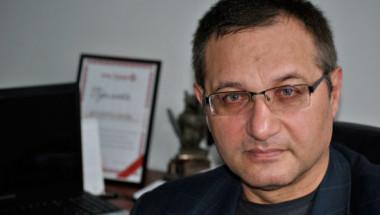 Светило в медицината извърши невиждана операция не само в България, но и в Европа