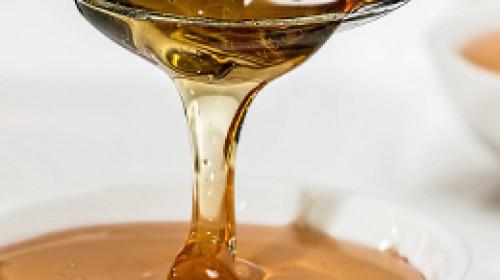 Домашно приготвена смес топи раковите образувания в тялото