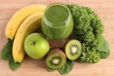 Пийте това зелено чудо и... никога няма да заболеете от диабет