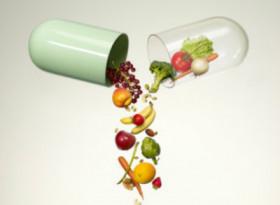 Най-опасните хранителни добавки. Разберете какво се крие в храната! (ТАБЛИЦА)