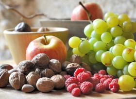 Фолиева киселина и витамин В за здраво сърце