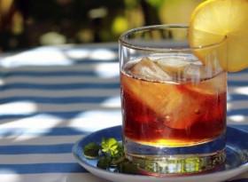 Всички пият студен чай през лятото, а дори не подозират колко е опасен
