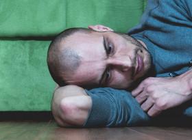 Панайот Трифонов: Депресията и стресът възникват поради недостиг на енергия