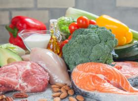 Кетогенната диета укротява хормона на глада – грелин