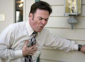 5 неща, които могат да доведат до инфаркт през лятото