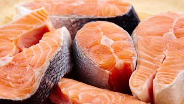 Учени алармират! Това е най-токсичната храна в света! Вижте защо трябва да спрете да я ядете