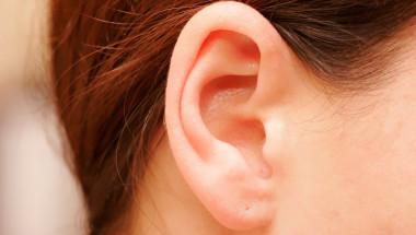 Какво говори за нас формата на ушите ни? Тази част от тялото ще ни разкаже много! (СНИМКИ)