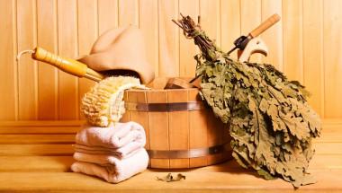 Лекарите се умориха да повтарят: 7 неща, които не трябва да се правят след сауна