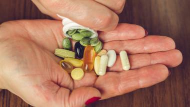 Ето кои са вредните хранителни добавки и кои трябва да приемаме
