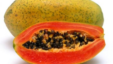 Храните, които убиват хормона кортизол, виновен за натрупването на коремни мазнини
