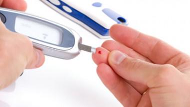 Лесен начин да регулирате нивата на кръвната захар в организма