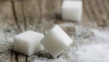 Учени разкриха неподозираните ползи от... захарта!