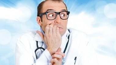 9 диагнози, при които лекарите най-често грешат