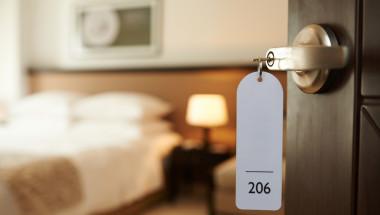 5 най-мръсни предмети в хотелските стаи