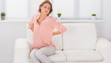 Седем явни признаци, че имате проблеми с бъбреците