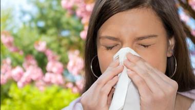 Личен лекар: Странни алергии мъчат родопчани