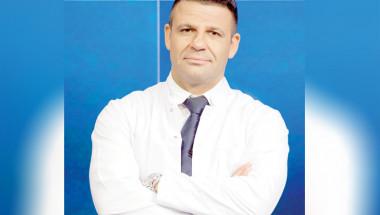 Д-р Георги Георгиев: Имаме огромен опит в лечението на увеличена простата с лазер