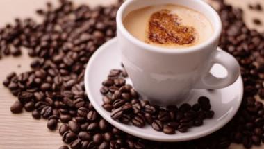 Никой не е чувал за тази полза от кафето, влияеща на зъбите ни