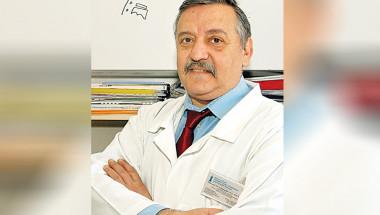 Директорът на Националния център по заразни и паразитни болести проф. д-р Тодор Кантарджиев: Най ме е страх от дифтерия и детски паралич