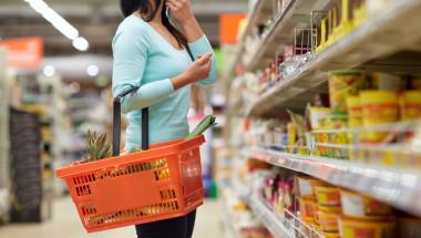 Познати продукти, които може да са опасни