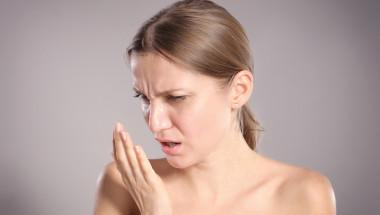 Д-р Стоян Маринов: Лошият дъх може да е заради диабет или бъбречно заболяване