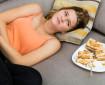 На какво може да се дължи болката в корема след хранене?