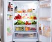 Как да се предпазите от рак сами: 10 продукти от хладилника