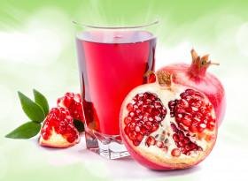 Гъстата кръв е много опасна: С тези 5 напитки ще я разредите!
