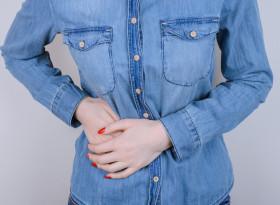 5 симптоми на възпален апендицит, които всеки трябва да знае, за да спаси живота си