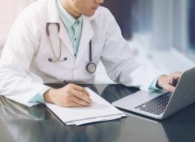 Личният лекар ли дава направление за преглед при издаване на болничен лист?