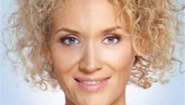 Топ 5 на причините, заради които остаряваме преждевременно
