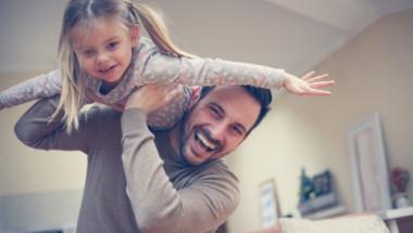 Ако искате да станете баща, трябва да консумирате редовно...