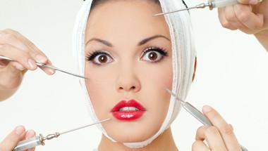Учени откриха кой е главният виновник за появата на бръчките
