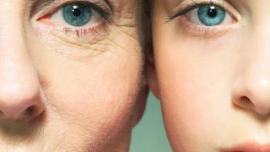 US-учени откриха идеалното средство за забавяне на стареенето