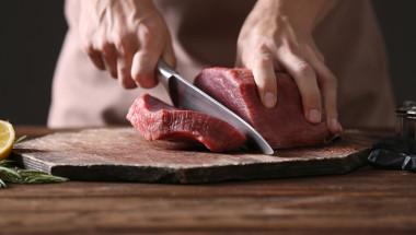 Дългогодишни изследвания доказаха: Дори малката консумация на червено месо ни убива преждевременно