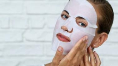 Ето какво трябва да знаем преди да си направим домашна маска за лице