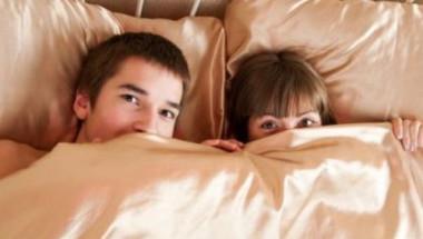 Експерти разкриха колко често трябва да сменяте възглавницата си