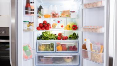 Учени определиха най-опасната храна за мозъка
