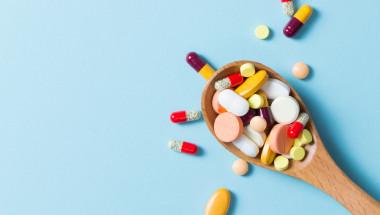 Комбинациите на лекарства с някои храни и напитки са строго забранени - кои са те