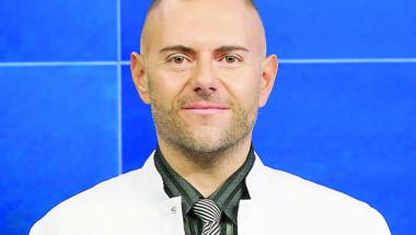 Д-р Александър Боцевски: Грижете се за здравето  на простатната си жлеза, за да запазите качеството на живот дори в напреднала възраст
