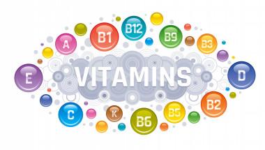 Кои симптоми издават недостига на витамин D в организма