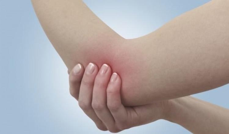 Изкълчването е едно от най-честите наранявания. Ето какво да правите, ако ви се случи! (СНИМКИ)
