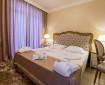 Лекарите категорични:  Ако апартаментът ви разполага само с една спалня, може да ви сполети нещо ужасно