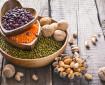 Висококалиевите храни трябва да се избягват от бъбречно болните