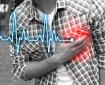 Д-р Катя Казакова: Антибиотици и лекарства за кръвно причиняват сърцебиене