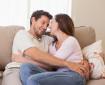 Желанието за секс намалява, защото расте емоционалната близост между партньорите