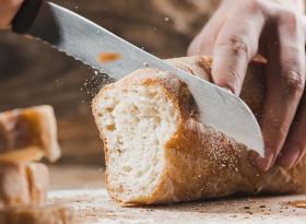 6 неща, които ще се случат с вас, ако спрете да ядете хляб