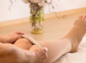 5 съвета за справяне със задържането на течности в тялото