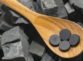 Ето пълен списък на проблемите, които могат да бъдат решени с активен въглен